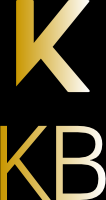 Kevin Brincat Real Estate - logo
